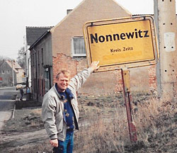 nonnewitz-sign