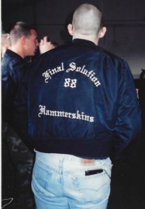 skinheads_blog