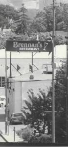 brennans (2)