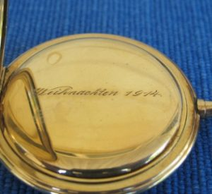 watch_inscription