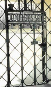 buchenwald_gate